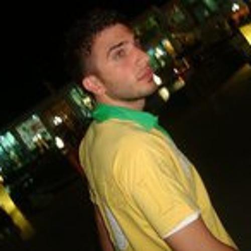 Gamma K1's avatar