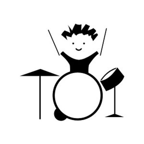 drummer.boy's avatar