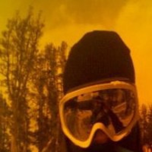 DJ Web's avatar
