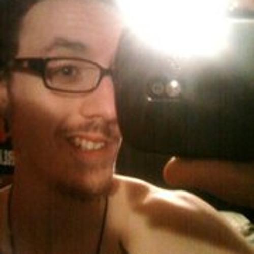 matthew-kenneth-holden's avatar