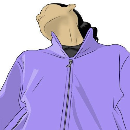 nageness's avatar