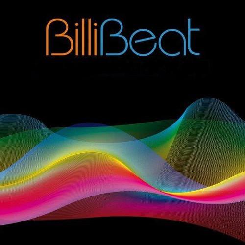 Billi Beat's avatar