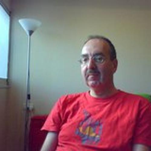 yoram-kornatzky's avatar