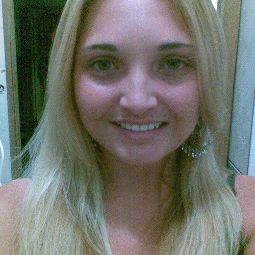 Mony_Cristine's avatar