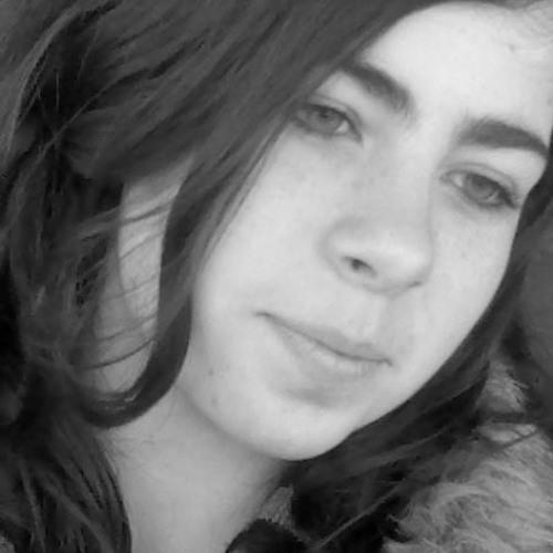 Cynthia Surgy's avatar
