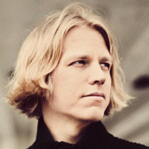 Johan Agebjörn's avatar