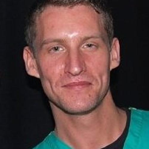 Stevie N Reid's avatar