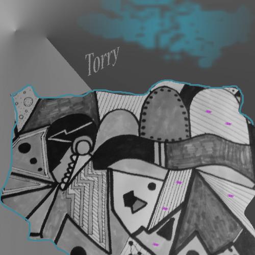 Theodor Torry's avatar
