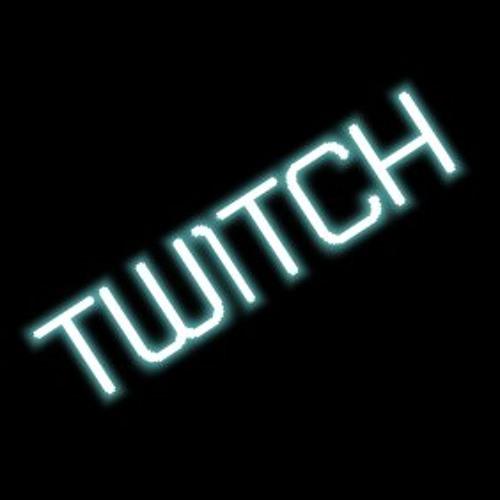 TW1TCH's avatar