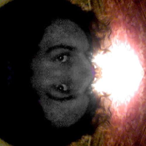 coagulatedOwl's avatar