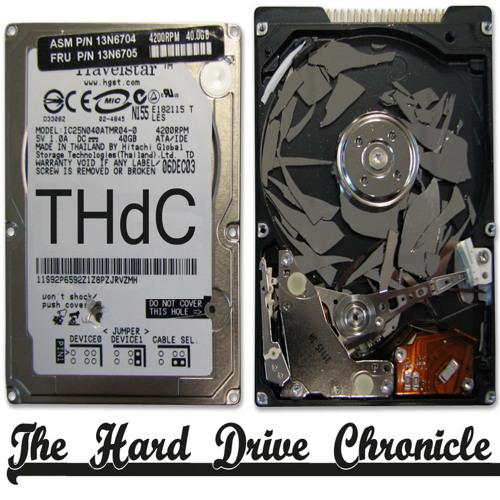 THdC's avatar