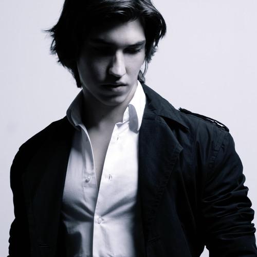 Erik Wohlgemuth's avatar