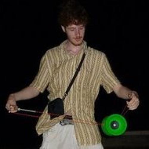Brandon_Heat's avatar