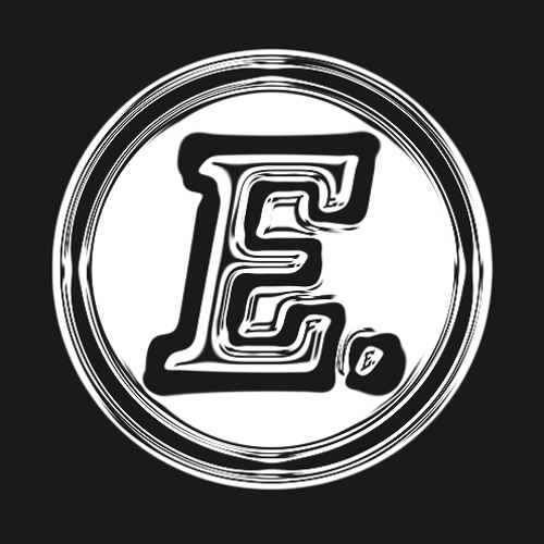 earshotstudio's avatar