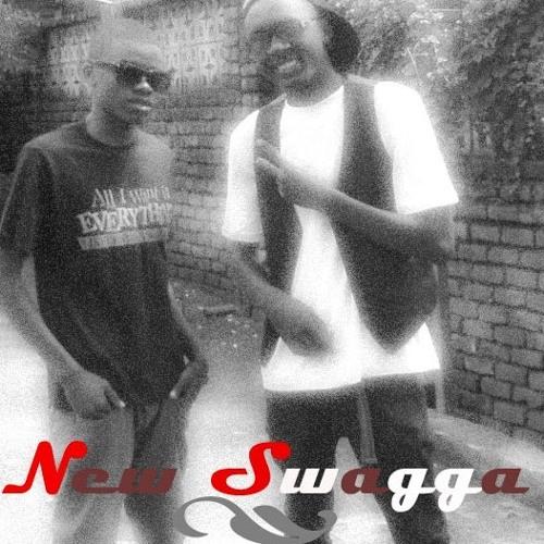 Pro ft New Swagga -- Zikutheka