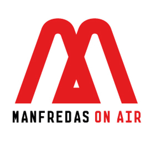 SOBIESKI UOGOS MIXED BY MANFREDAS (2007)
