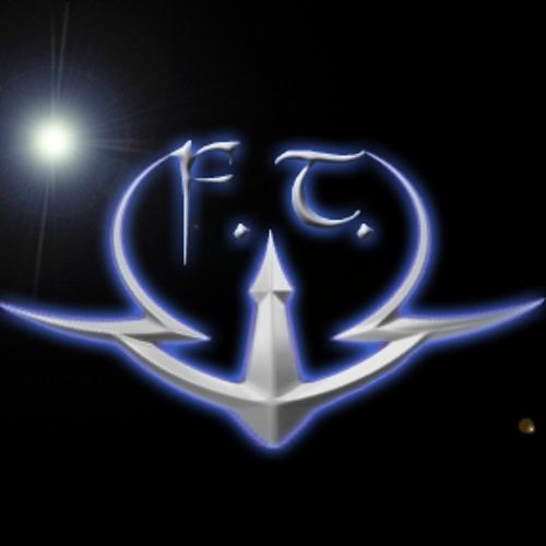 Dj F.T. Productions's avatar