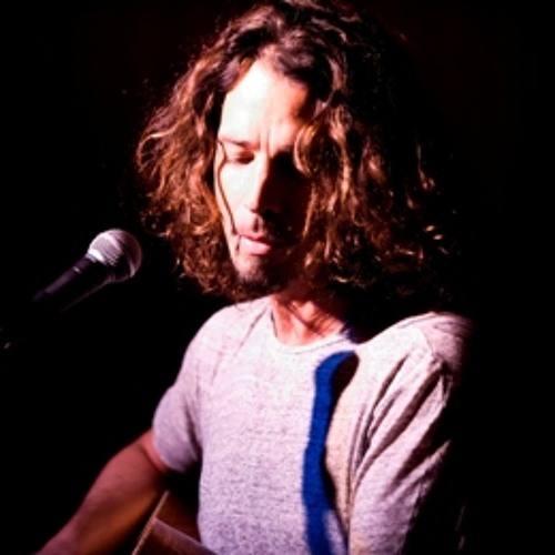 chriscornell's avatar
