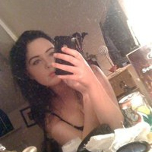 Emily Woodgate-Jones's avatar