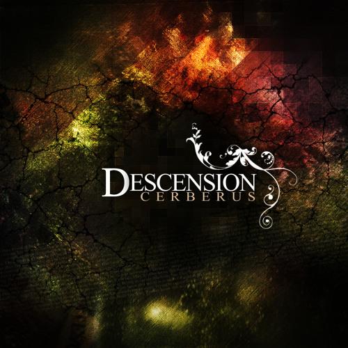 descensionscotland's avatar