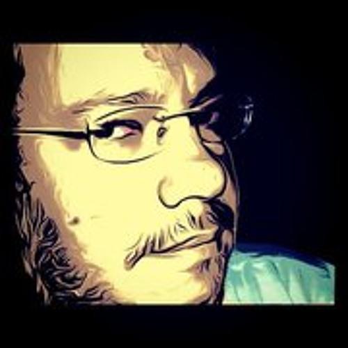 aloisio-santos's avatar