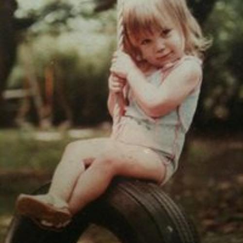 billie-patterson's avatar