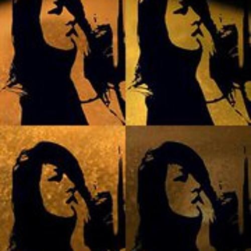 naomi-chen's avatar