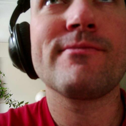 erogray's avatar