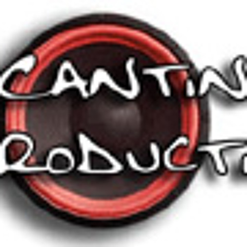 LaCantinaProductions's avatar