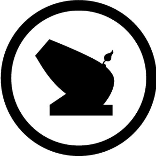 kanoon's avatar