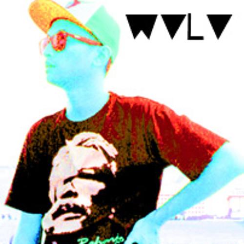 WVLV's avatar