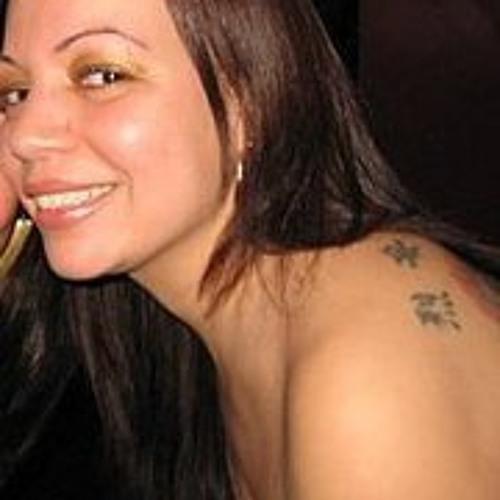 rebecca-hagan's avatar