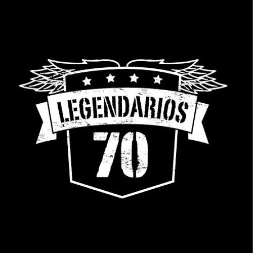 legendarios70's avatar