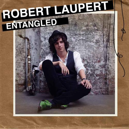 RobertLaupert's avatar