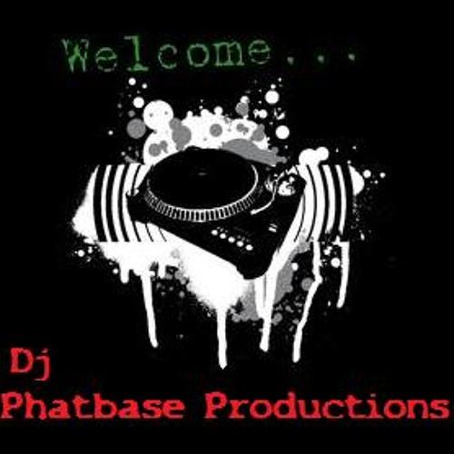 Phatbase's avatar