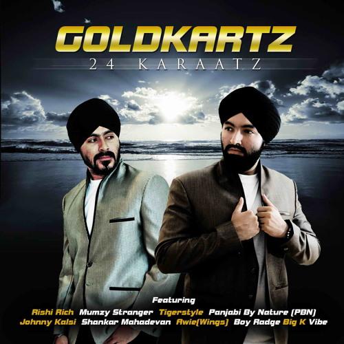 goldkartz's avatar