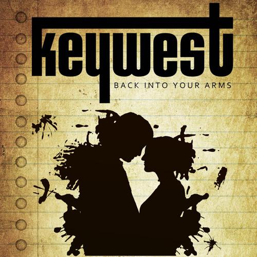 Keywest's avatar