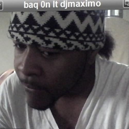 Djmaximo new reggae 2011n no mixin