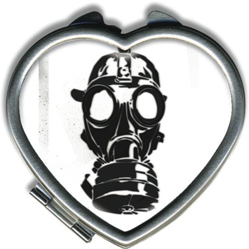 Kombatant's avatar