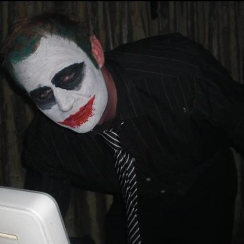 RichD+'s avatar