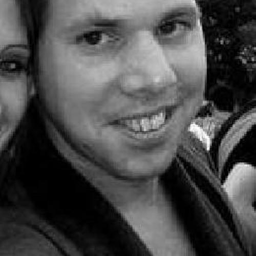 markossdj's avatar