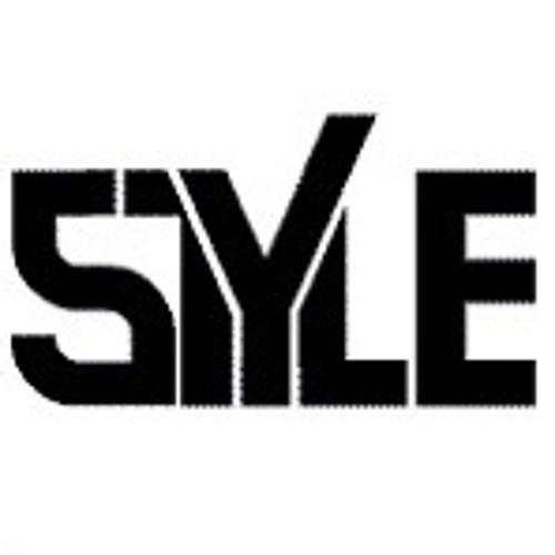 Style's avatar