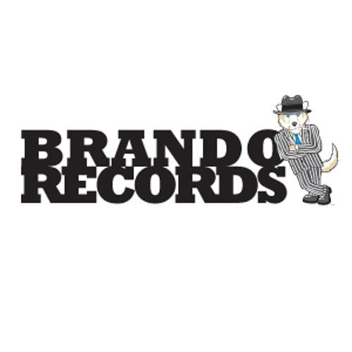 Brando Records's avatar