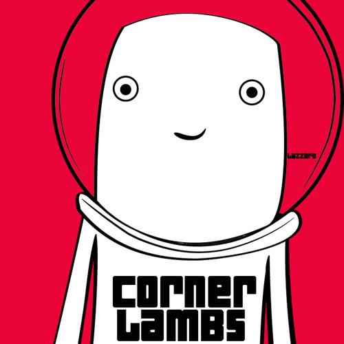 Corner Lambs's avatar