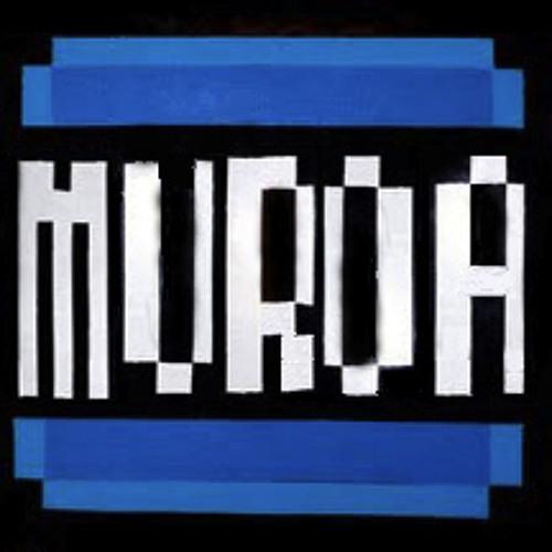 JackyMurda's avatar