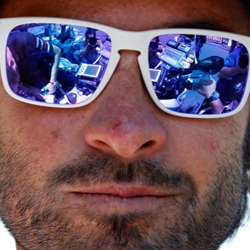 Raytarovskiy Denis's avatar