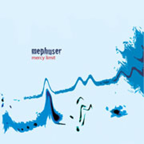 mephuser's avatar