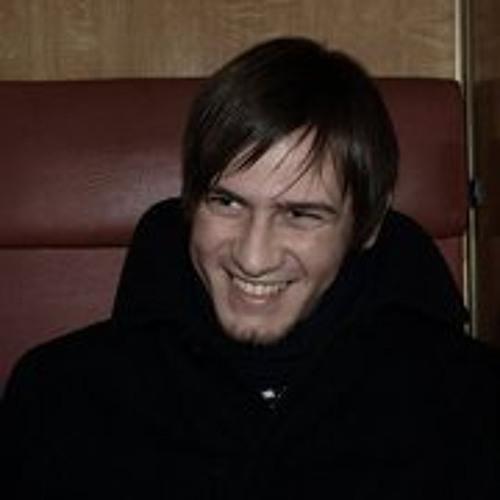 pawe-musiolik's avatar