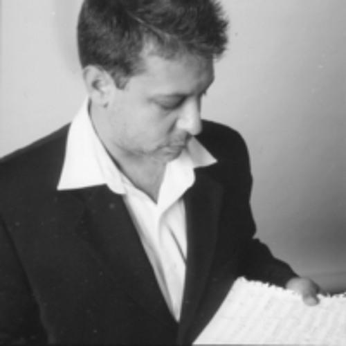BernardWeinstock's avatar