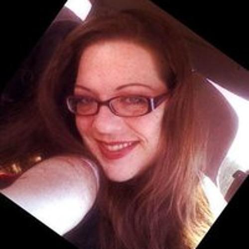 bonnie-lass's avatar
